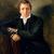 Hajnrih Hajne - biografija