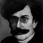 Vladislav Petković Dis
