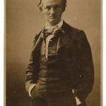 Šarl Bodler