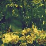 Jesenjinov grob