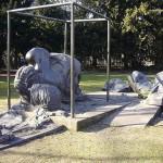 Hajneov spomenik u Dizeldorfu