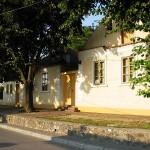Kuća Jovana Jovanovića Zmaja u Sremskoj Kamenici