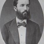 Mita Rakić srpski književnik, prevodilac, političar i ekonomista, ministar finansija - otac Milana Rakića