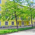 Dom učenika u Novom Sadu nosi ime