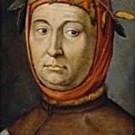 Frančesko Petrarka