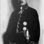 Jovan Dučić kao ambasador