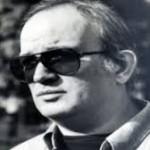 Vlada Stojiljković