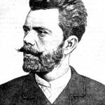 Vojislav Ilić