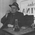 Augustin Tin Ujević