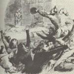 Bitka za Ernani (1830)