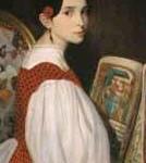 Igoova kći Leopoldin