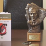 Nagrada za pobednika na Drainčevim susretima pesnika