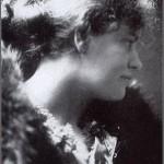 Lu Salome psihoanalitičar i pisac, bila je u bliskoj prijateljskoj vezi sa Rilkeom