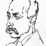 Rajner Marija Rilke (1917)