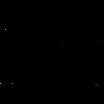 Bajronov potpis